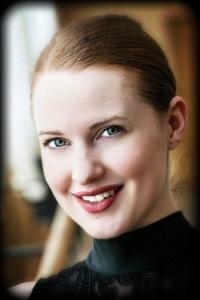 erin-crallarc-instructor-arc-photo